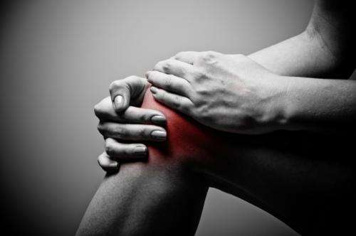 A study of medication for knee osteoarthritis points the way to new methods for ranking drugs' effectiveness