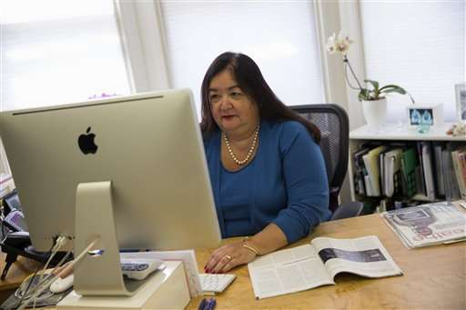 Big jump in number of immigrants losing health law coverage