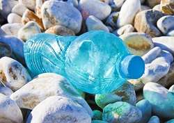 Biotech solutions offer greener plastic waste recovery