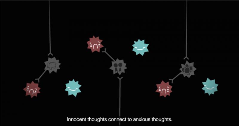 Can video games combat mental illness stigma?
