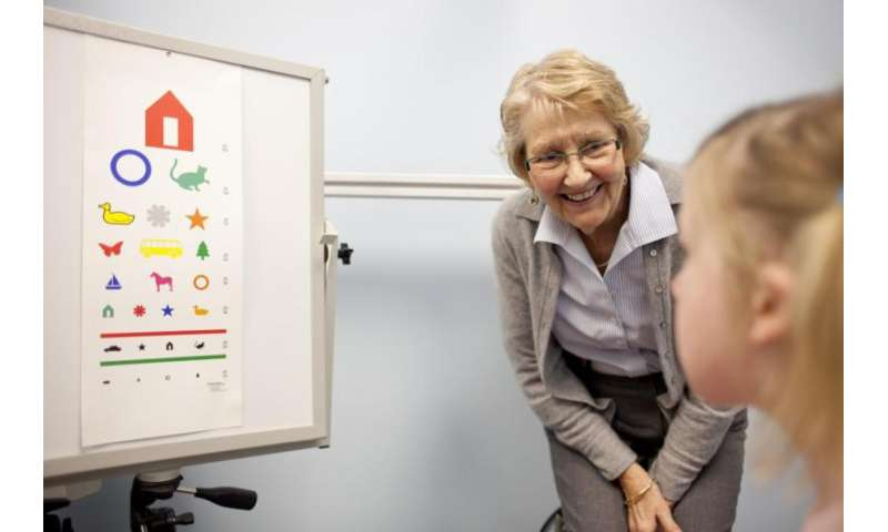 Cause of regression in individuals with Down syndrome identified