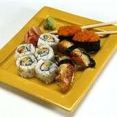 CDC: raw tuna suspected as <i>Salmonella</i> source in outbreak