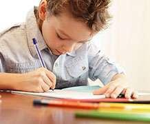 Children's mental health survey launched