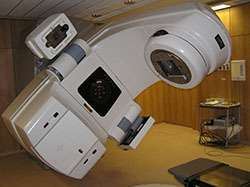 Computer simulator will improve radiation therapy for cancer patients