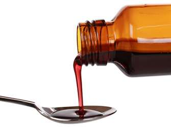 Cough suppressant improves blood sugar levels in diabetes mellitus