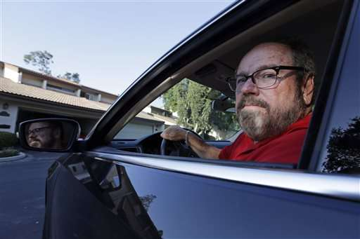 Dealers, owners feel frustrated and betrayed by VW scandal