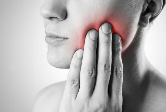 Dentist toolkit helps in fight against oral cancer