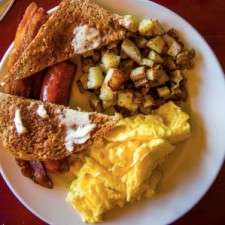 Diabetics who skip breakfast provoke hazardous blood sugar spikes
