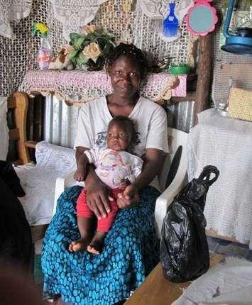 Divorce: On the decline in sub-Saharan Africa
