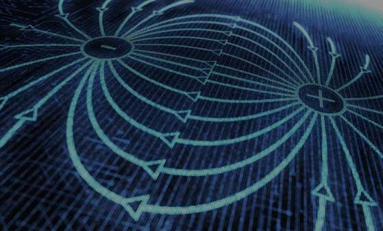 Doubt cast on recent study claiming to have unraveled the last mystery of electromagnetism