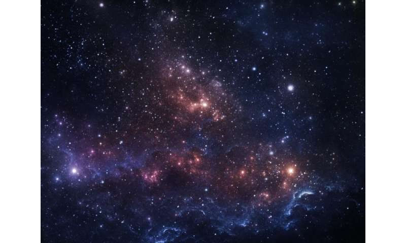 Do we need a new theory of gravity?