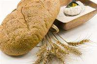 Early life infections may be a risk factor for coeliac disease in childhood