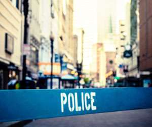 Effective policing depends on public trust, science shows
