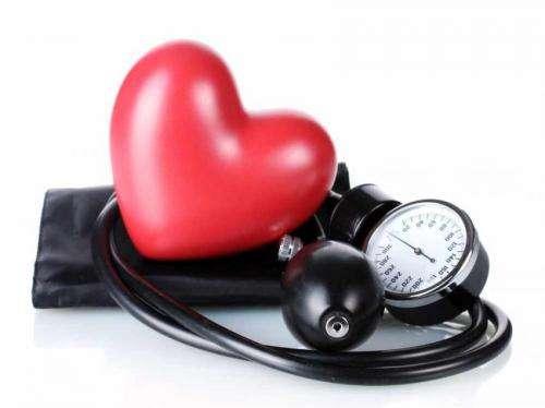 Energy drinks raise resting blood pressure