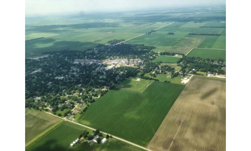 Ethanol refining emissions may be underestimated