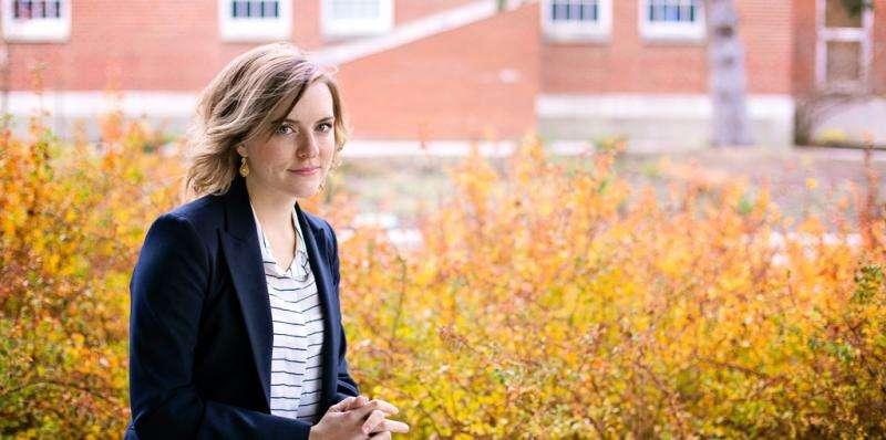 Examining health needs and drug use in Edmonton's inner city