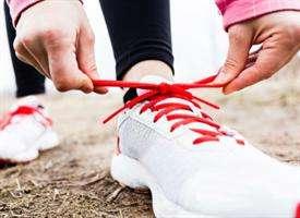 Exercise as chemo-brain treatment