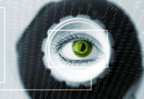 Eye tracking is the next frontier of human-computer interaction