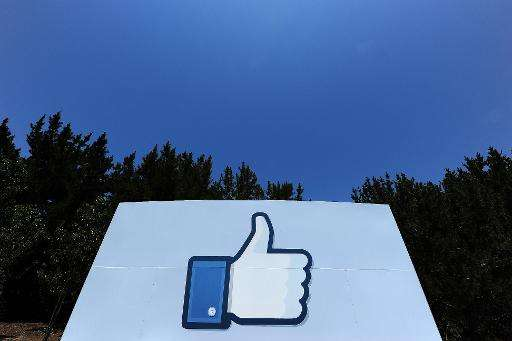 Facebook released a 'Lite' version of its application that was tailored for people using Android smartphones in places where wir