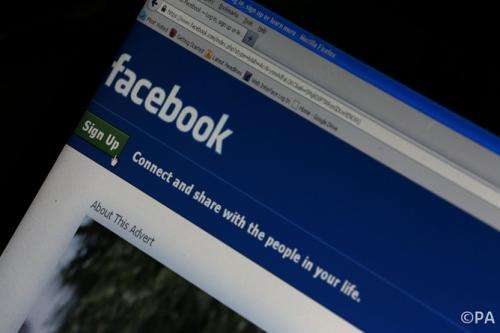 Facebook's free-access Internet is limited – and that's raised questions over fairness
