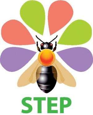 Fighting decline of pollinators in Europe