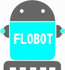 Floor washing robots revolutionising cleaning for big businesses