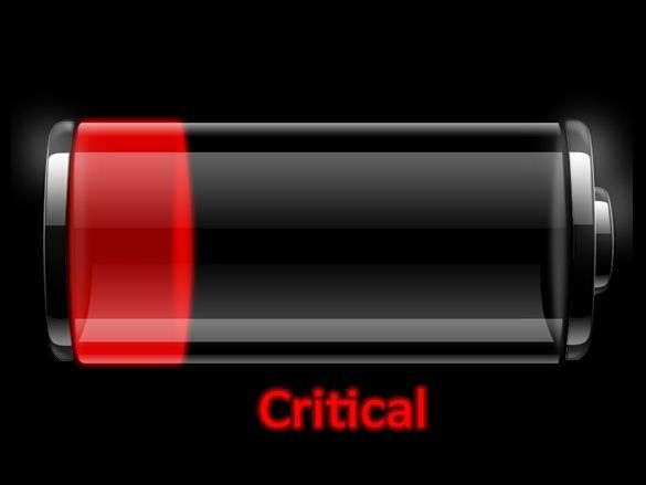 Four easy tips to make your batteries last longer