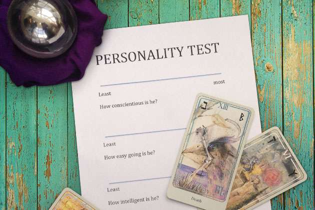 Friends' character insights contain clues to longevity