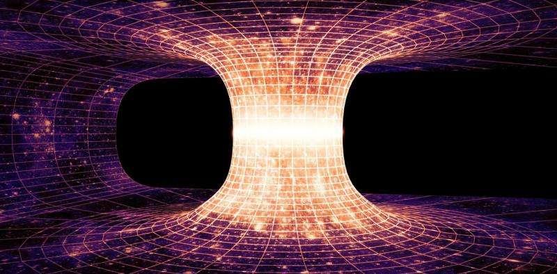 From Newton to Einstein—the origins of general relativity