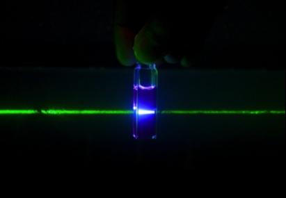 FSU researchers pushing limits of solar cells