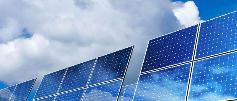 Fully renewable energy system is economically viable in Finland in 2050