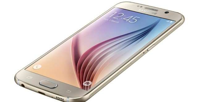 Review: Samsung Galaxy S6 impresses, but something's missing
