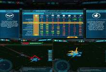 Game on: Virtual trainer takes serious approach to electronic warfare