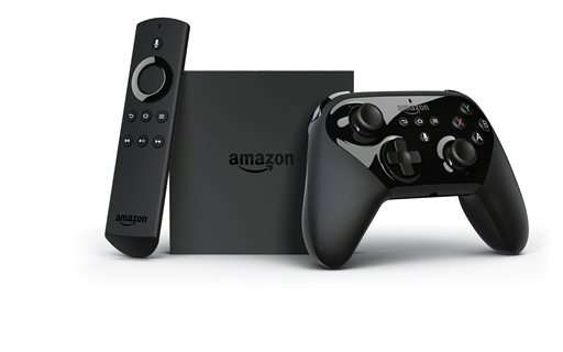 Gift Guide: Six ways to get streaming video to your big screen