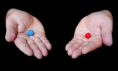 Goodbye P value—is it time to let go of one of science's most fundamental measures?