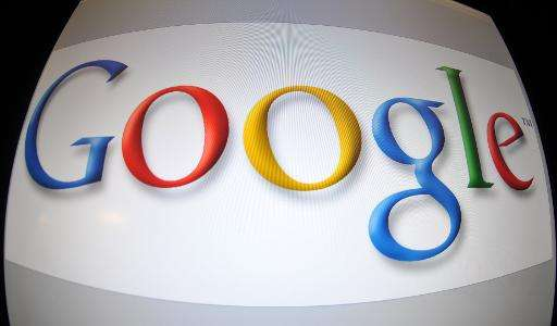 Google announced Monday it is setting up an online marketplace for those who want to sell patents to the Internet giant