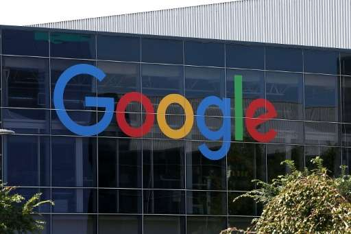 Google, Yahoo and other online firms have been moving to boost encryption of websites and email in an effort to boost privacy am
