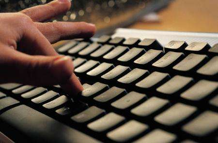 Have you ever fallen for an online scam? Take heart - you're not alone.