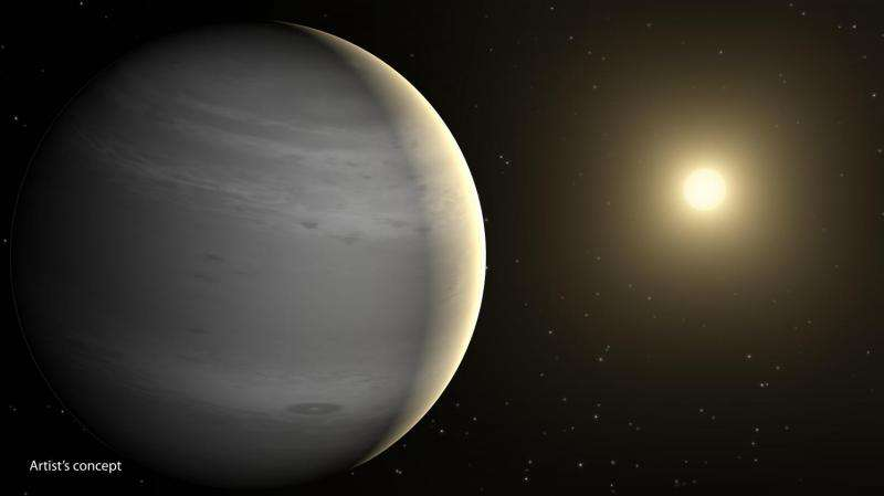 Helium-shrouded planets may be common in our galaxy