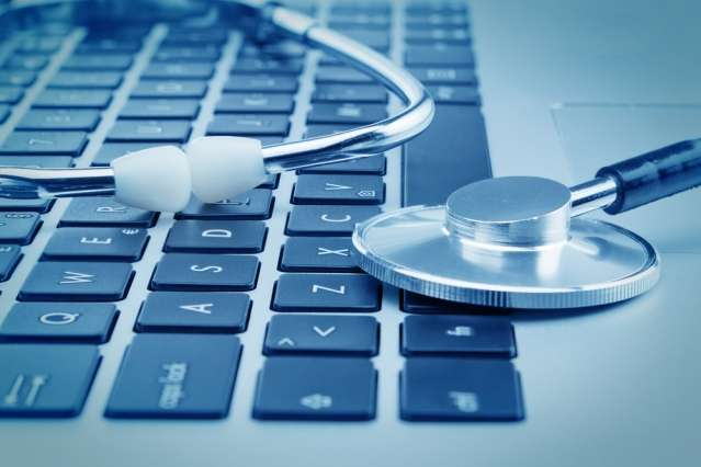 How a computer can help your doctor better diagnose cancer
