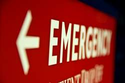 How social media can improve emergency service responses
