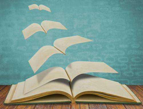 How storytelling improves science