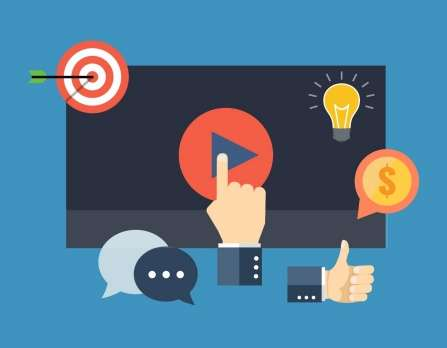 How to make web advertising more effective