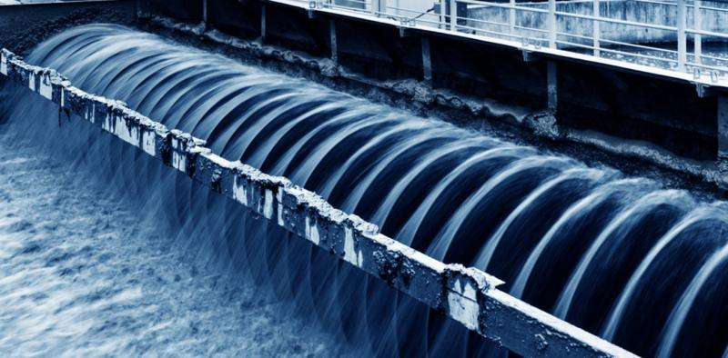 How to take the pressure off the cost of our water supply
