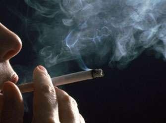 igher tobacco prices are an effective preventative measure