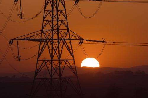 Improving customer access to energy data can cut costs, protect environment