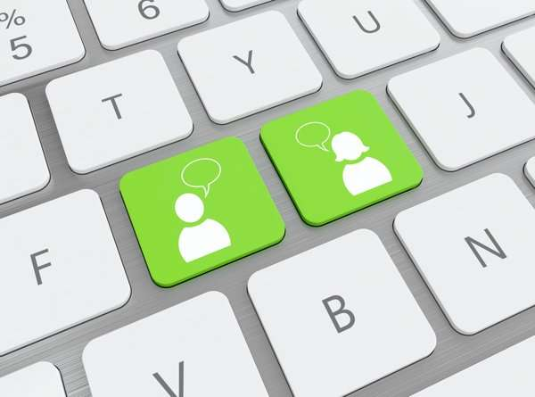 Internet use translates into greater economic than social benefits