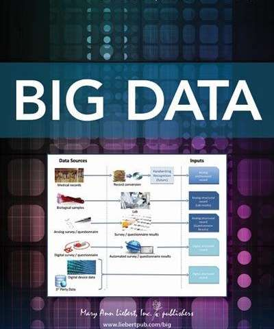 Launch of Kavli HUMAN Project -- Big Data to provide unprecedented insights on health and behavior