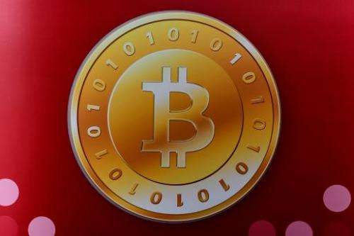 Like using legitimate, mainstream chat sites to broadcast the abuse, payment using virtual currencies such as Bitcoin also makes