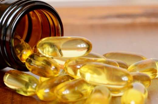 Mega-doses of Vitamin D may decrease hospital stays for critical care patients, study suggests
